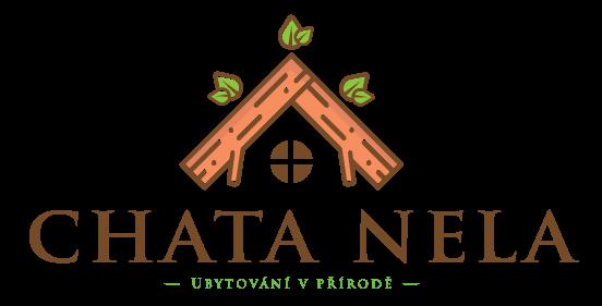 Chata Nela